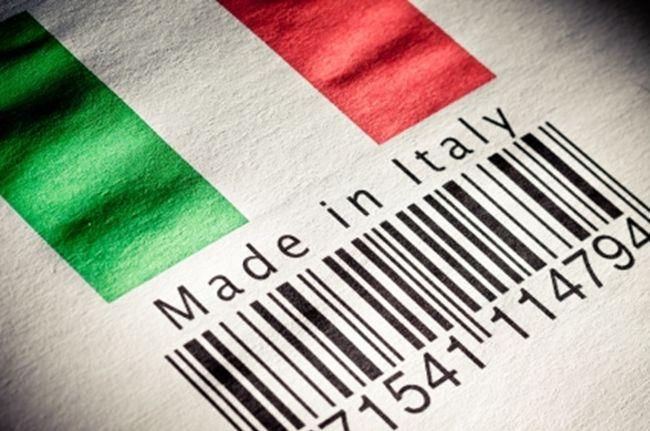 QUALI SONO LE DICHIARAZIONI CHE IL FORNITORE ITALIANO È TENUTO A RILASCIARE?