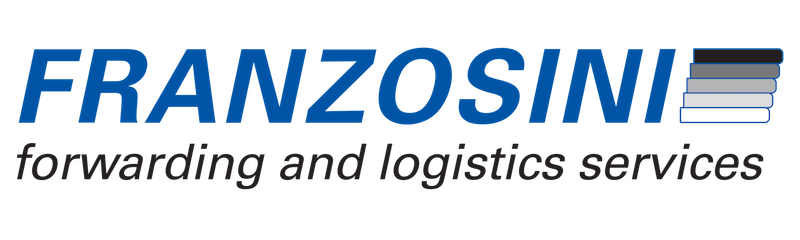 Franzosini Monaco -  Transport and Logistics